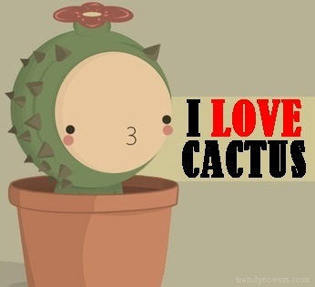 cactus_hug_1324815979