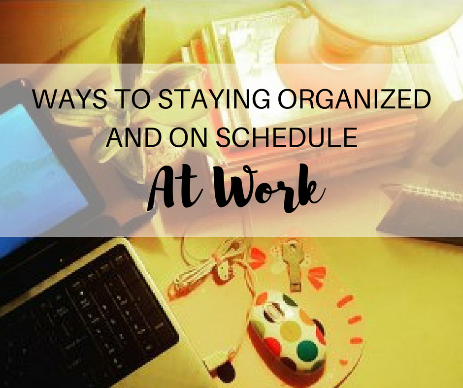 Online job parenting ofw for How to stay organized at home