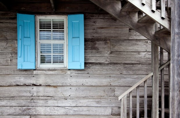 The Home Safety Elements Parents Frequently Forget | Your Digital Mom Next Door