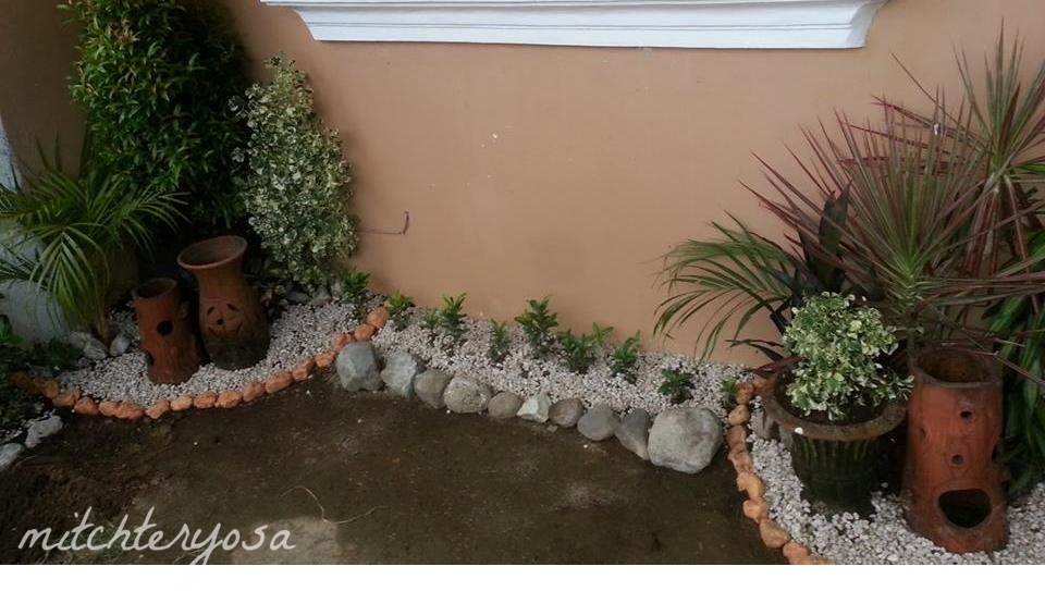 Corner Plants For A Small Home Garden Mitchteryosa Com Parenting