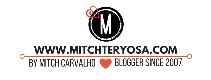 mitchteryosa.com | PARENTING | OFW & VA STORIES | BEAUTY  FASHION | HOME  GARDEN | LIFESTYLE